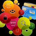 E-Ticaret Siteniz Nasıl Olmalıdır?