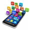 Mobil Uygulama Nedir ve Neden Gereklidir