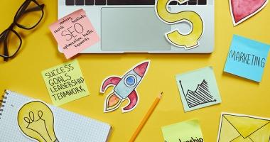 Web Tasarım İle İlgili Temel Bilgiler
