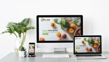 Meysan Organic