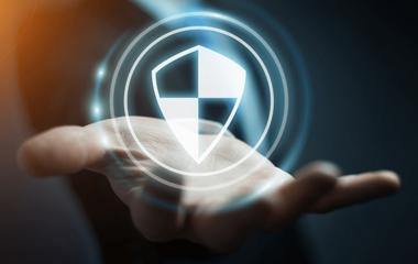 E-Ticaret Ödemelerinde 3D Secure Faydaları
