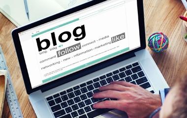 E-Ticarette Blog Kullanımının Önemi