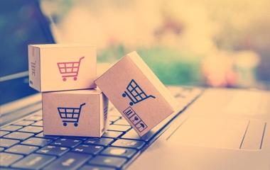 2020 Yılı 6 Aylık E-ticaret Verileri