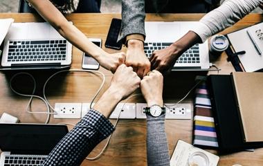 E-Ticaret Girişiminiz İçin İş Fikirleri