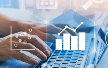 E-Ticarette Başarılı Olmanın Altın Kuralları