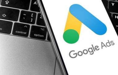 Google Reklamlarının E-Ticarete Faydaları