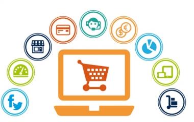 İnternetten Satış Yaparken Nelere Dikkat Edilmeli