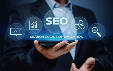 E-Ticaret Sitesi SEO Teknikleri
