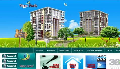 Vera Park