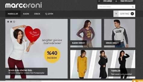 Marcoroni