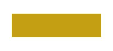E-Ticaret Sitesi